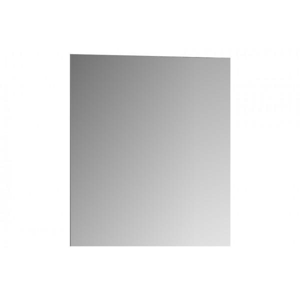 Ayna,Classic Metal,60 cm
