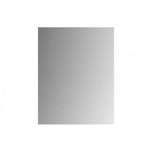 Classic Ayna, Classic, 60 cm