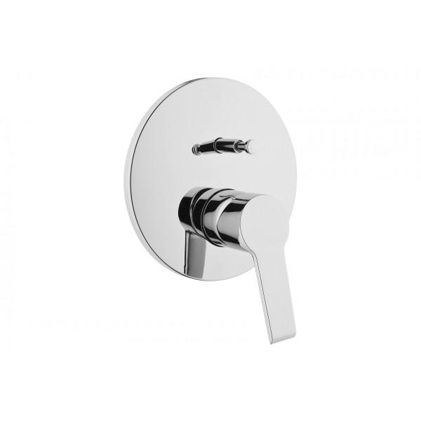 Axe S Ankastre Banyo Bataryası  (Sıva Üstü Grubu)
