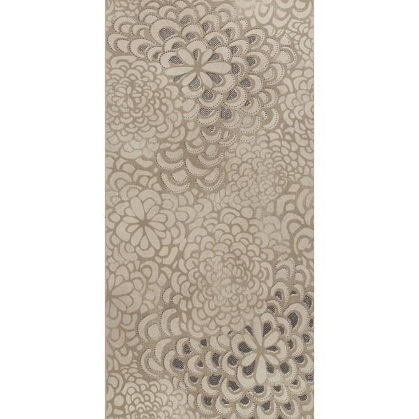 30x60 Bloom Dekor Vizon Parlak
