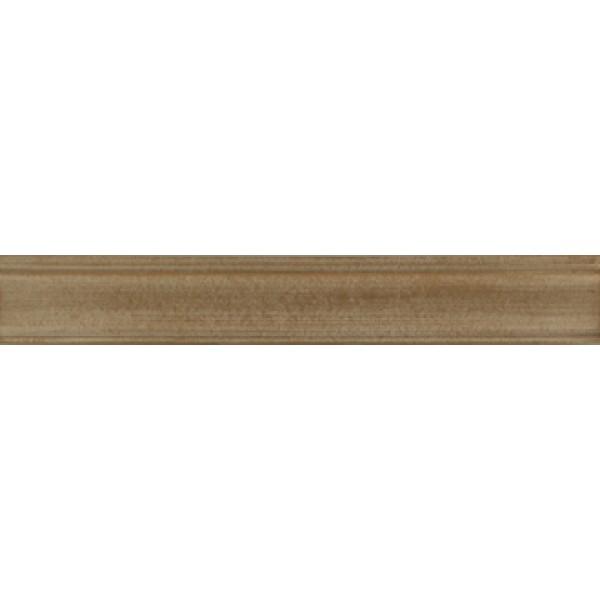 5x33 Provence Bordür 1 Altın Mat