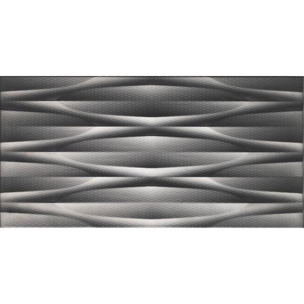 30x60 Millenium Dekor Platin Mat