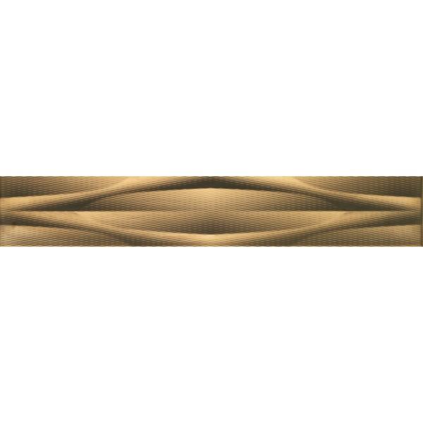 10x60 Millenium Bordür Altın Mat