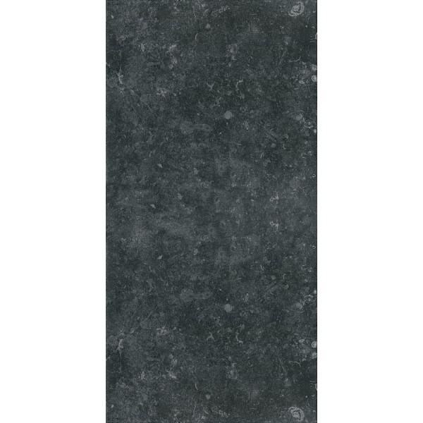 30x60 Ararat Fon Siyah Mat