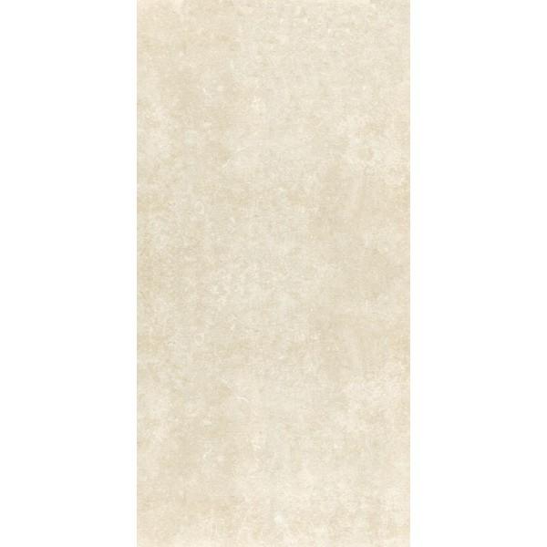 30x60 Ararat Fon Fildişi