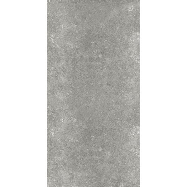 30x60 Ararat Fon Gri