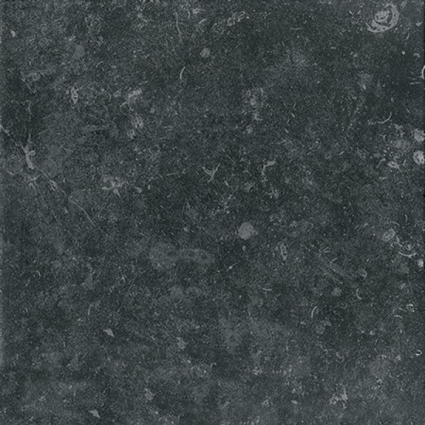 45x45 Ararat Fon Siyah Mat