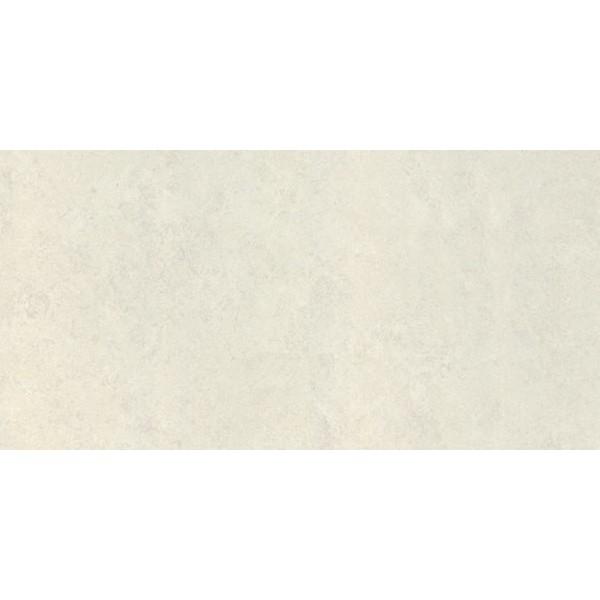 30x60 Arsemia Fon Beyaz Mat