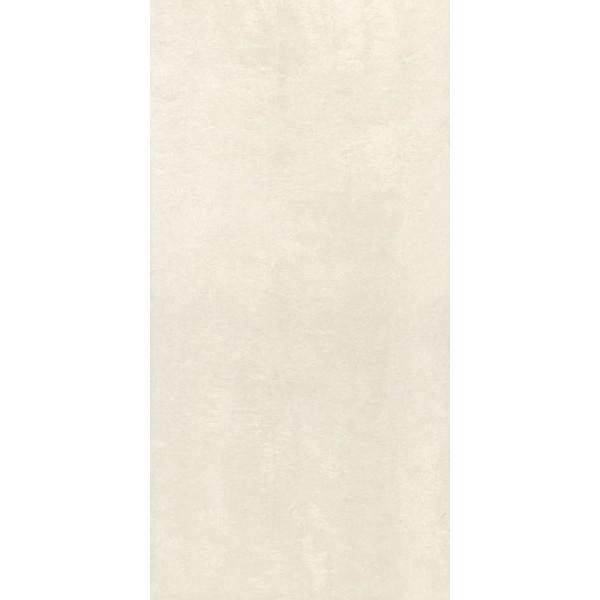 30x60 Microtec Fon Beyaz Parlak