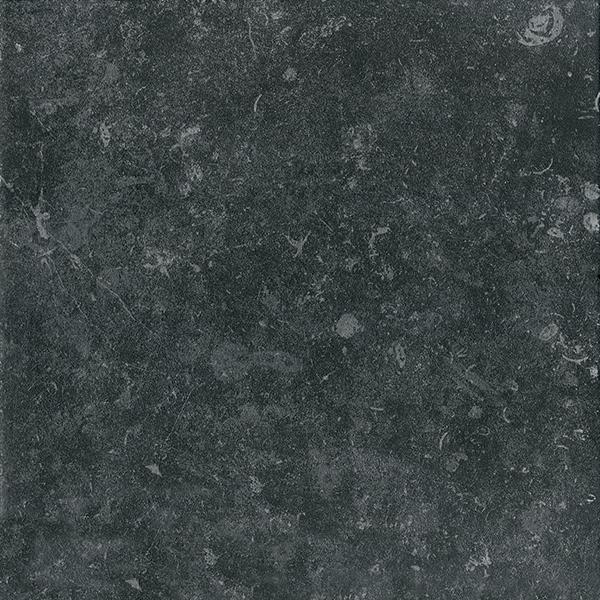 60x60 Ararat Fon Siyah Mat
