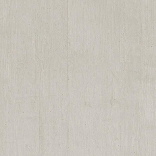 60x60 Uptown Fon Beyaz Yarı Parlak