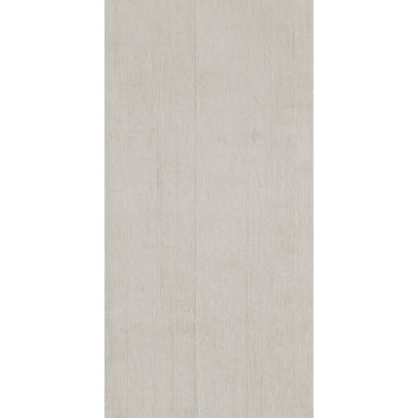30x60 Uptown Fon Beyaz Yarı Parlak