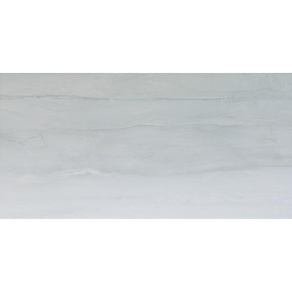 30x60 Blast Fon Beyaz Mat