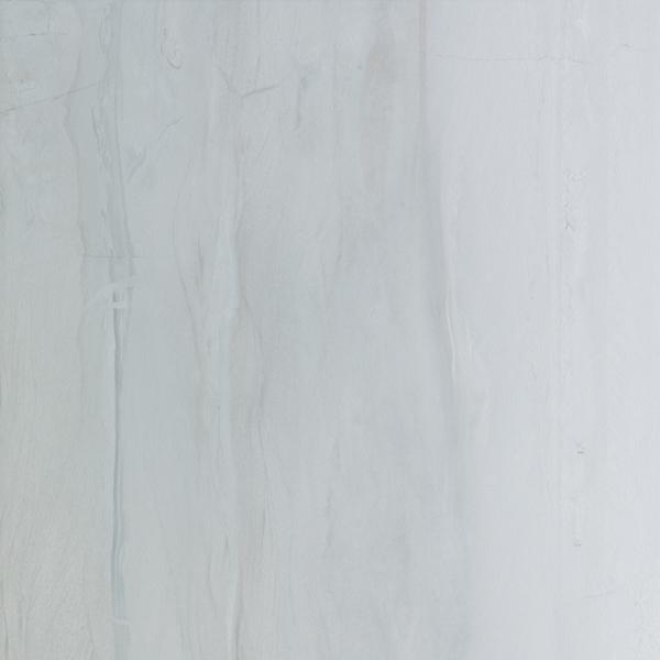 60x60 Blast Fon Beyaz Mat