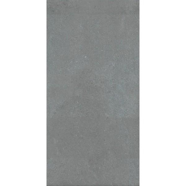 45x90 Piccadilly Fon Gri Mat