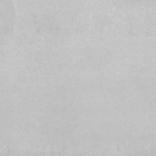 60x60 Piccadilly Fon Beyaz Yarı Parlak