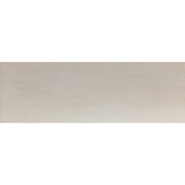 33x100 Provence Fon Beyaz Mat