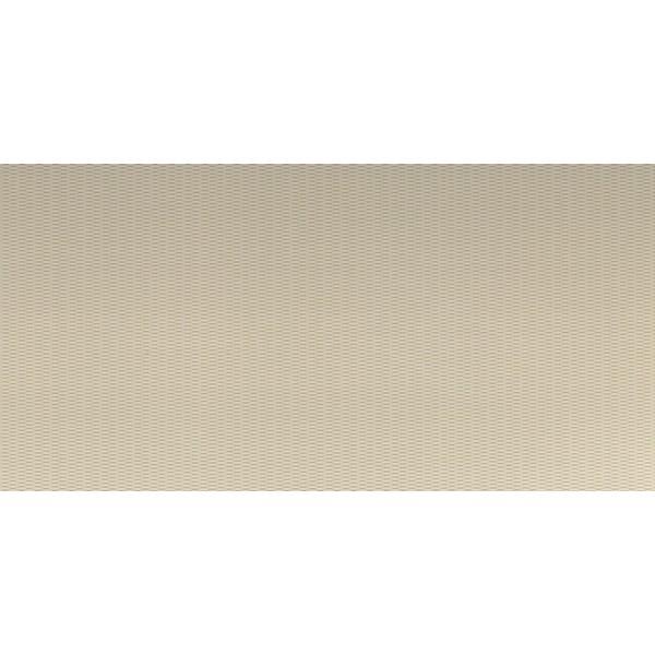 30x60 Millenium Fon Vizon Mat