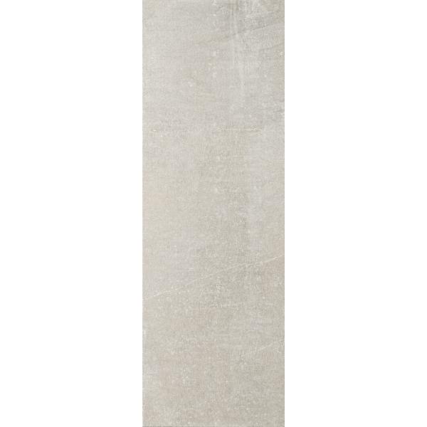 33x100 Deja Vu Fon Beyaz Mat