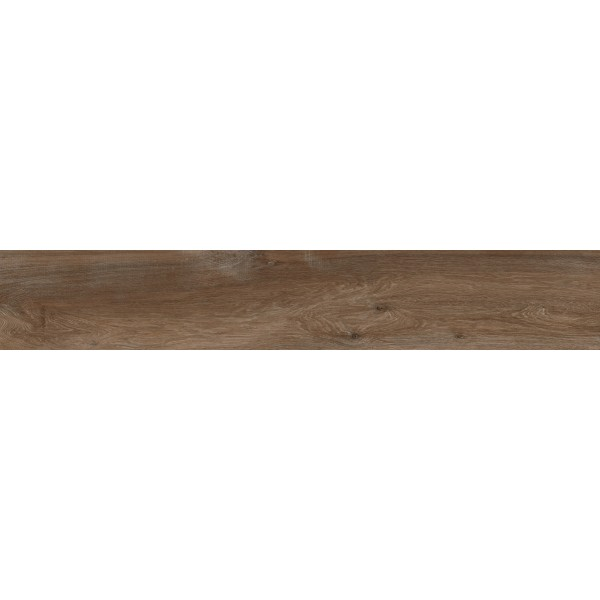 20X120 Woodmix Fon Moka Mat