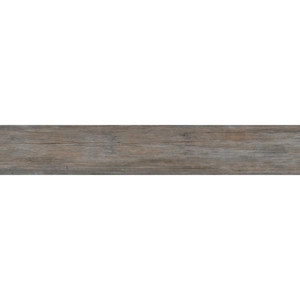 20X120 Woodmix Fon Gri Mat