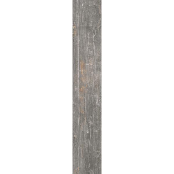 20X120 Pera Fon Gri Mat